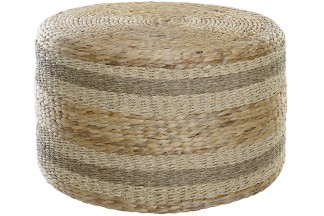 REPOSAPIES FIBRA SEAGRASS 65X39 63 NATURAL