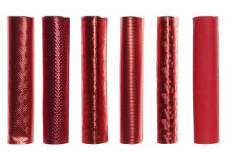 CAMINO MESA PVC 160X30X0,5 6 SURT.