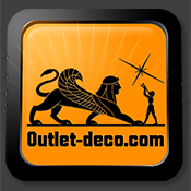 Outlet Deco